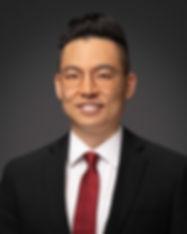 Paolo Chen Headshot.jpg