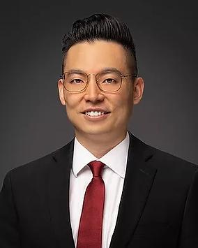 Paolo Chen