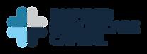 IHC_Logo_Full.png