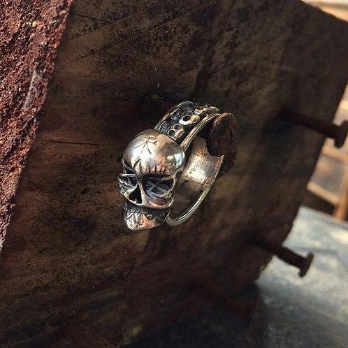 Kaishi Ring