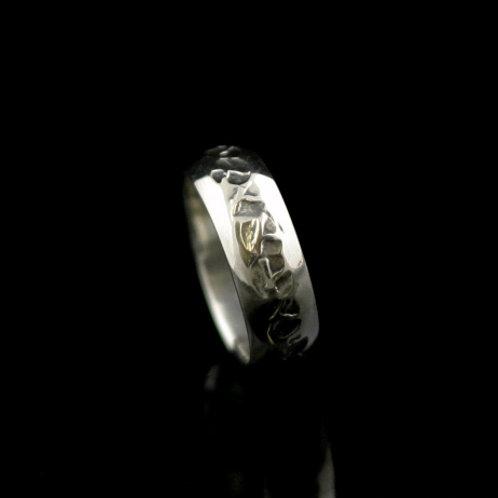 Stomp Ring