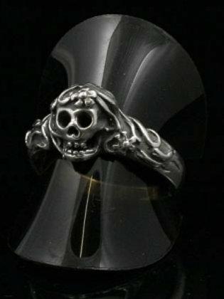 Banshee Ring
