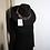 Thumbnail: Chain detail fedora hat