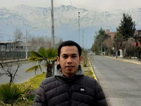 Tersesat (Syering dan Refleksi Singkat Pengalaman Berpastoral di Chile) *Bagian II/Habis