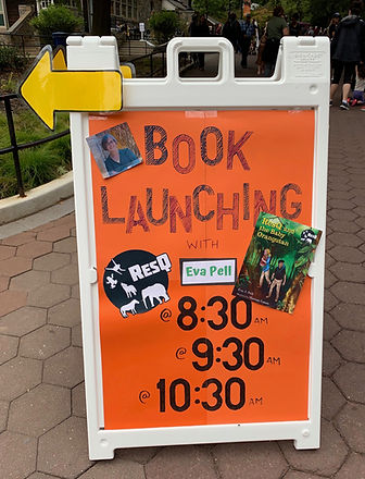 book launch sign nzp orang.jpeg