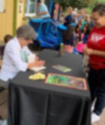 book signing orang.jpeg