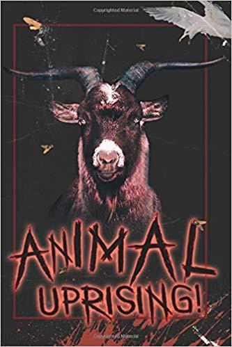 animaluprising.jpg