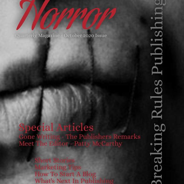 horrormagazine_october2020.jpg