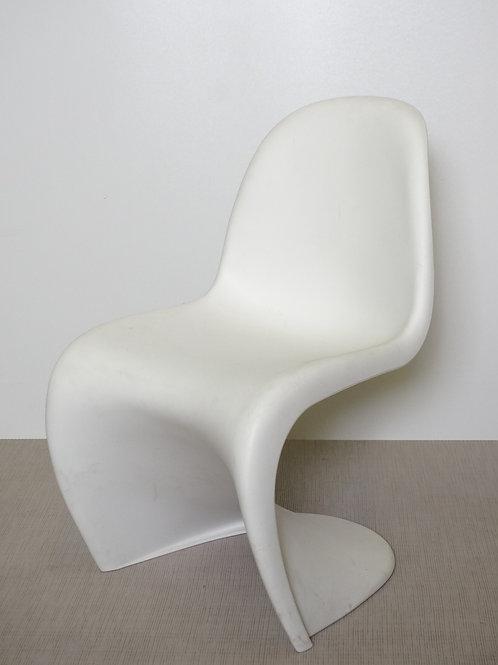 Krzesło Vitra Panton White
