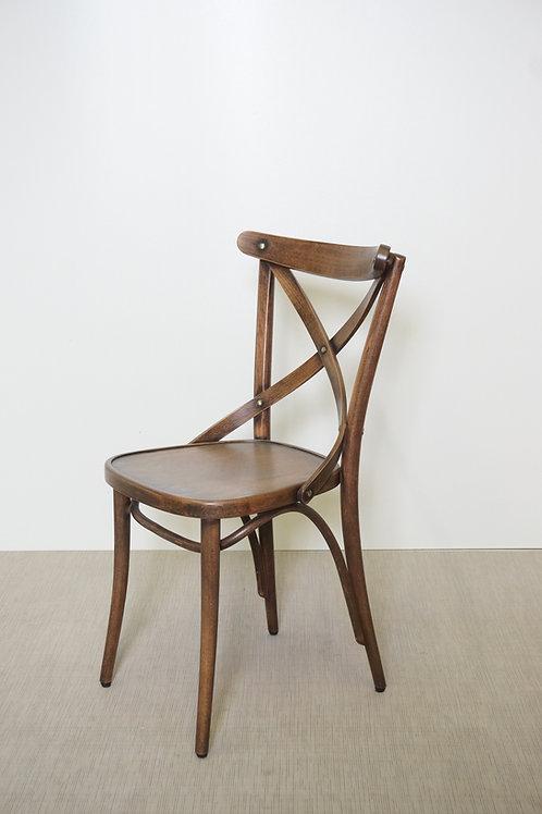 Krzesło Ton krzesło 150
