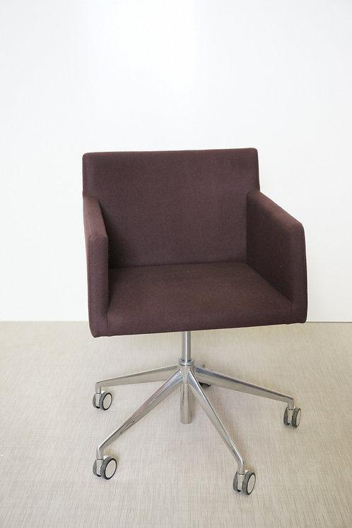 Fotel Arper Masai 0406