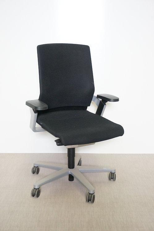 Fotel Wilkhahn ON  17471 Task chair