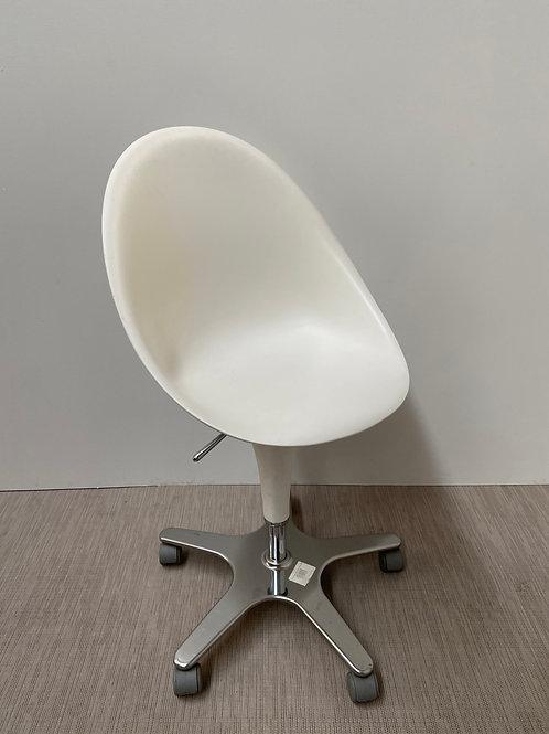 Krzesło  Magis Bombo Chair White