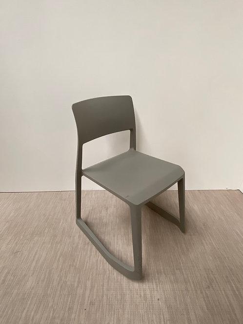 Krzesło Vitra Tip Ton