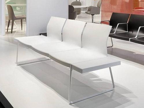 Sofa Pedrali Plural