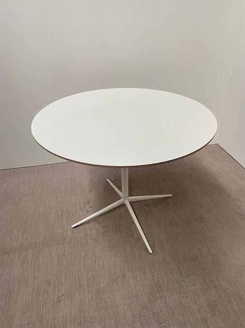 Stół na naodze 100 x h73