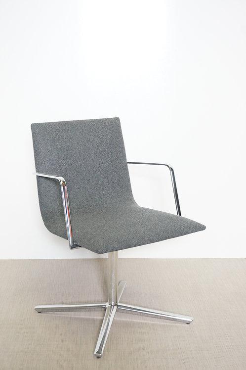 Fotel Andreu World  Lineal Corporate SO0779