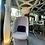 Thumbnail: Fotel +Halle Nest Easy Chair