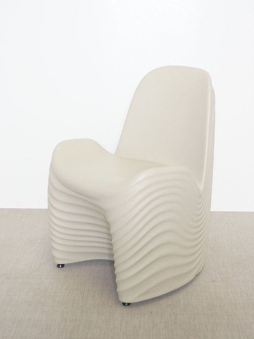 Fotel Tonon River Chair