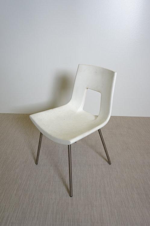 Krzesło Tonon NINE EIGHTEEN 918