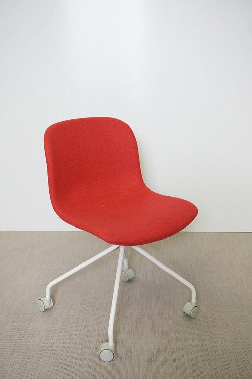 Krzesło Magis Troy