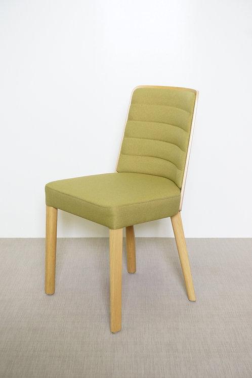 Krzesło Paged A-K3-5035