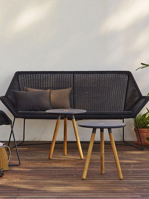 Sofa Cane-line Breeze 5567LS
