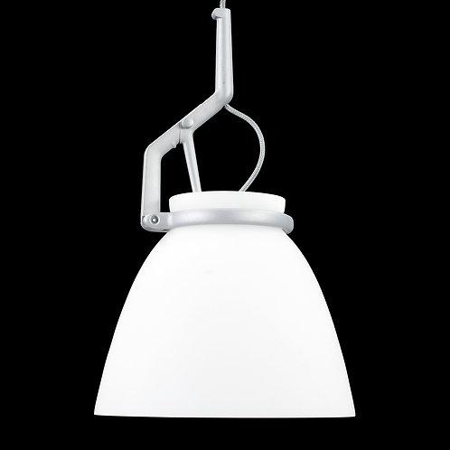 Lampa Luceplan Glassglass D31 P / 1  pendant light