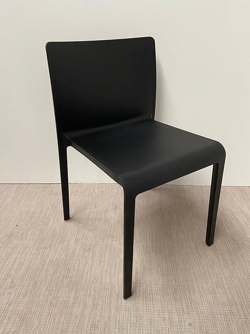 Krzesło Pedrali Volt black