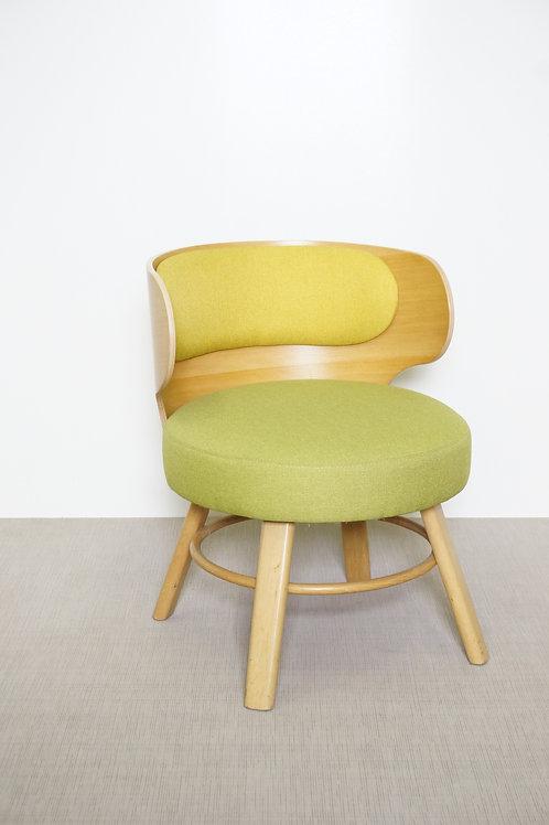 Krzesło Paged B-K2-2220