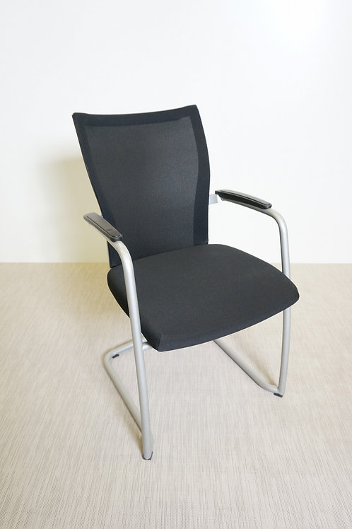 Fotel Haworth Comforto 99  9978