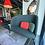 Thumbnail: Sofa Nest +Halle