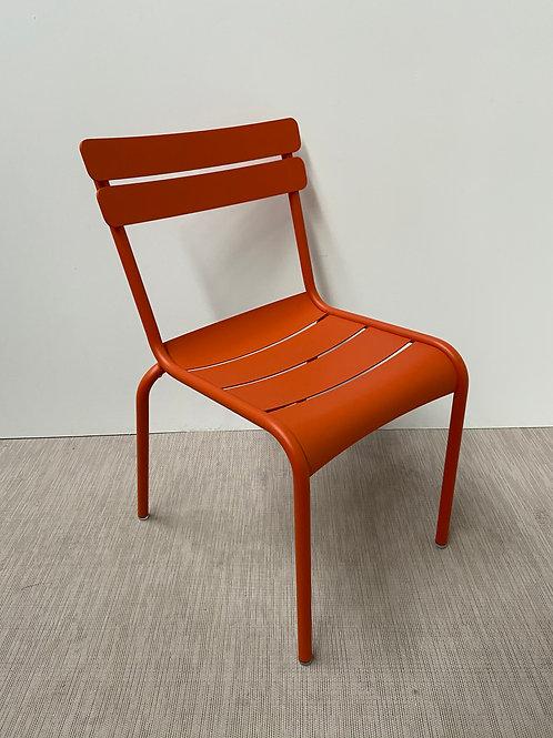 Krzesło Fermob Luxembourg