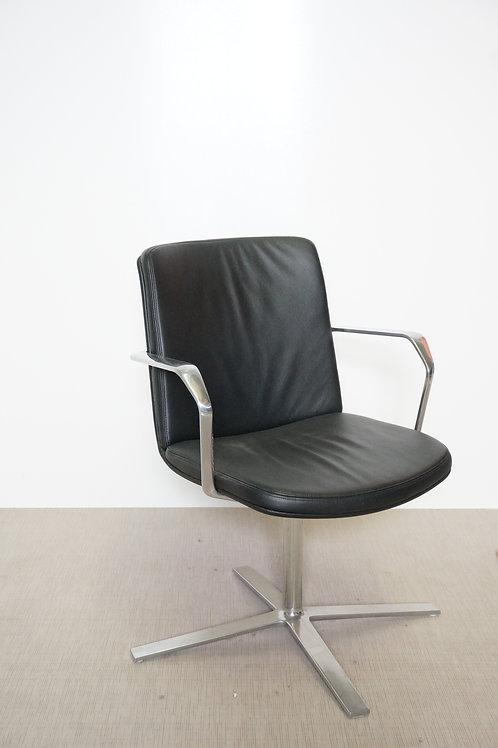 Fotel Orangebox Calder