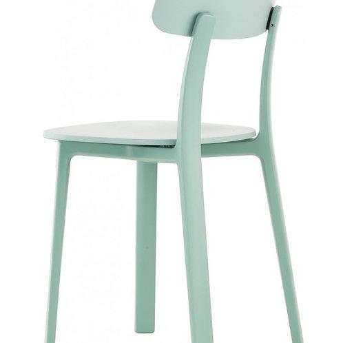 Krzesło Vitra APC