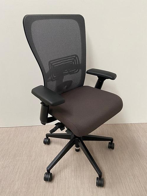 Fotel Haworth Zody Task Chair 8961