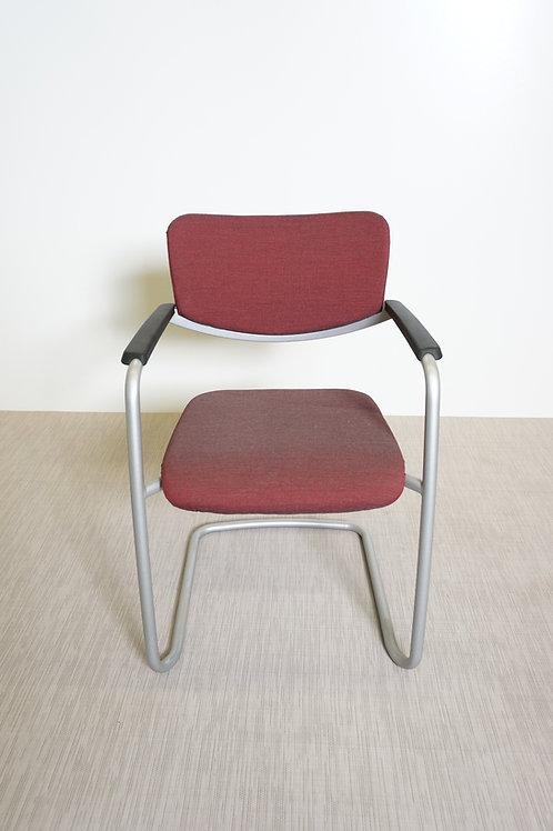 Krzesło Haworth Zody Comforto 8954