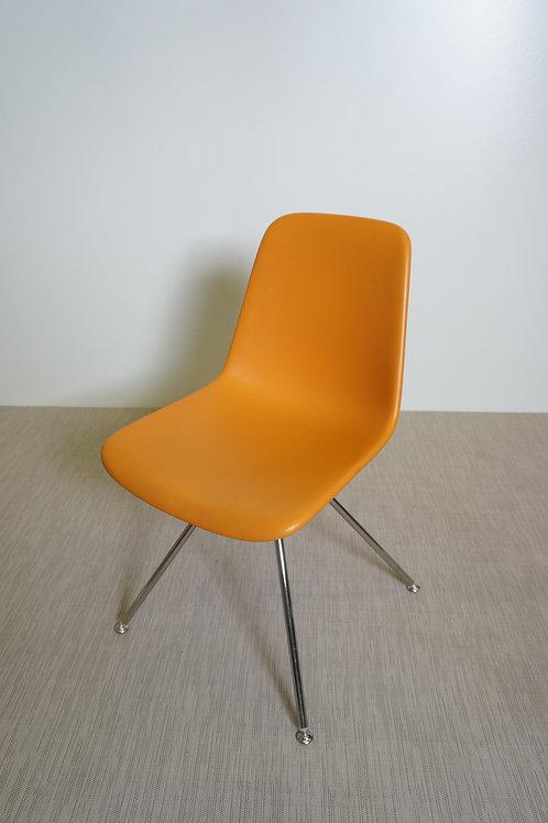 Krzesło Tonon Step Orange