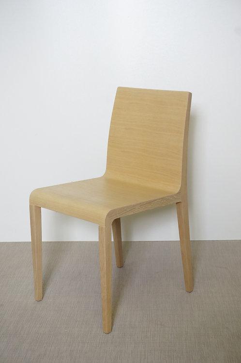 Krzesło Pedrali Young 420 / komplet