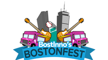 join hirealliance at BostInno's BOSTONFEST