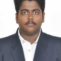 Gokul Vijay