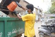 clean india.JPG