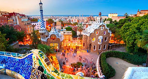 Испания-–-идеальная-для-отдыха-страна.jp