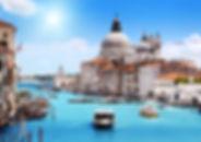 1512545609_tury_v_italiiu-b.jpg