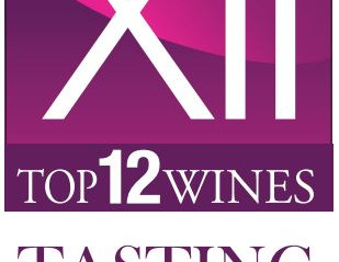 BIG NEWS FOR TOP12WINES!
