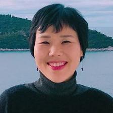 jusarang hmt - 전의정 교육전도사