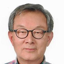 황선익(원로장로).jpg