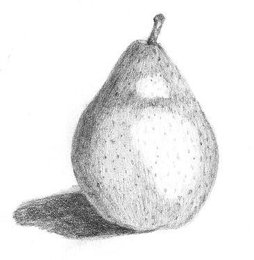 Pear-Step Four 2.jpeg