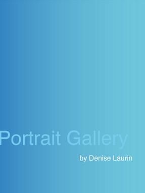 Portrait-Gallery_edited_edited.jpg