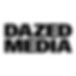 dazed media.png
